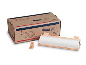 Xerox Maintenance Kit 016193300