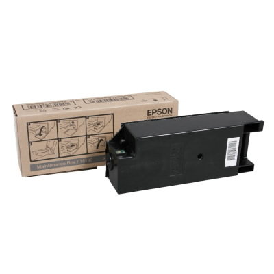Epson Maintenance Kit T619000