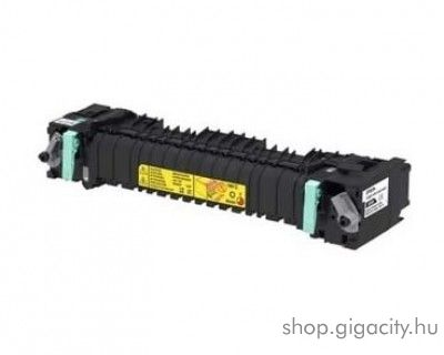 Epson M400 eredeti maintenace unit C13S053057