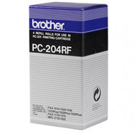 Brother PC204